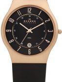 Мужские часы Skagen 233XXLRLB