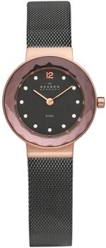 Женские часы Skagen 456SRM