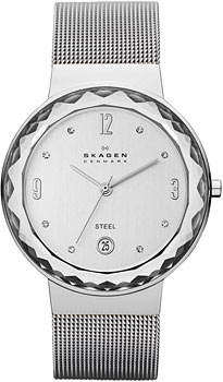 Женские часы Skagen SKW2004