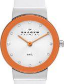 Женские часы Skagen SKW2015