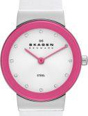 Женские часы Skagen SKW2016