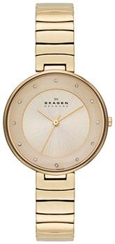 Женские часы Skagen SKW2226