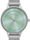 Женские часы Skagen SKW2324
