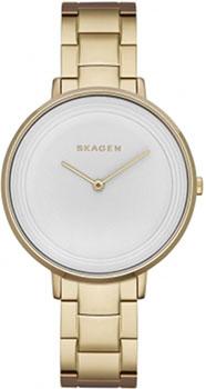 Женские часы Skagen SKW2330