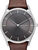 Женские часы Skagen SKW2343