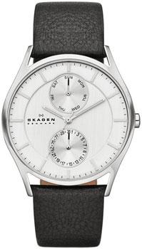 Мужские часы Skagen SKW6065