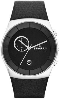 Мужские часы Skagen SKW6070