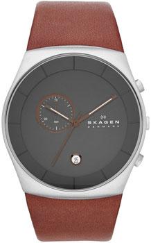 Мужские часы Skagen SKW6085