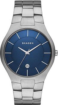 Мужские часы Skagen SKW6181