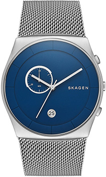 Мужские часы Skagen SKW6185