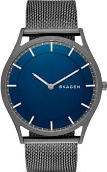 Мужские часы Skagen SKW6223