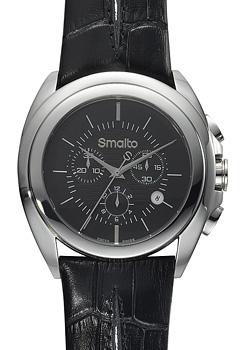 Мужские часы Smalto ST1G005CBSB1