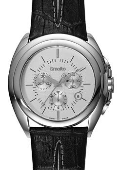 Мужские часы Smalto ST1G005CBSS1