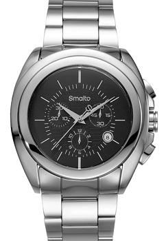 Мужские часы Smalto ST1G005CMSB1