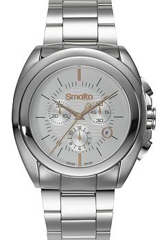 Мужские часы Smalto ST1G005CMSS1
