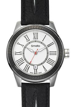 Мужские часы Smalto ST1G008HBBS1