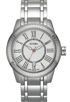 Мужские часы Smalto ST1G008HMSS1
