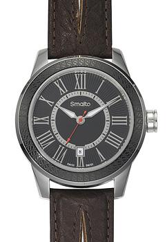 Мужские часы Smalto ST1G008HNBB1