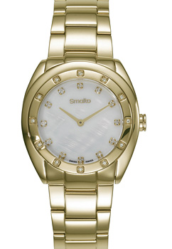 Женские часы Smalto ST1L006TMGM1