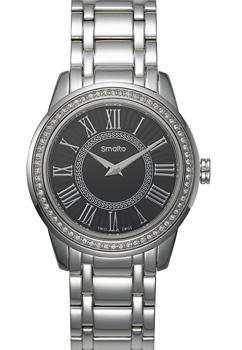 Женские часы Smalto ST1L010TMSB1