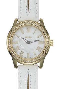 Женские часы Smalto ST1L010TWGM1