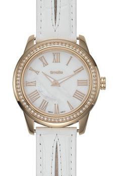 Женские часы Smalto ST1L010TWRM1