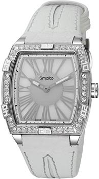 Женские часы Smalto ST4L002L0011