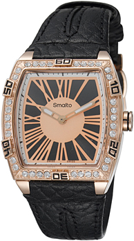 Женские часы Smalto ST4L002L0031