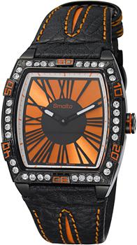 Женские часы Smalto ST4L002L0061