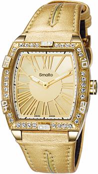 Женские часы Smalto ST4L002L0081