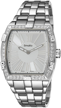 Женские часы Smalto ST4L002M0091