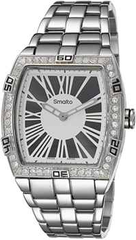 Женские часы Smalto ST4L002M0101