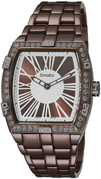 Женские часы Smalto ST4L002M0111