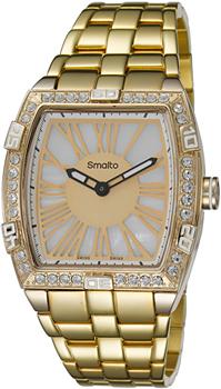 Женские часы Smalto ST4L002M0121