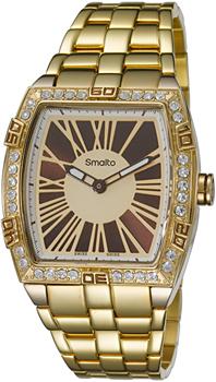 Женские часы Smalto ST4L002M0131