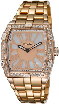 Женские часы Smalto ST4L002M0141